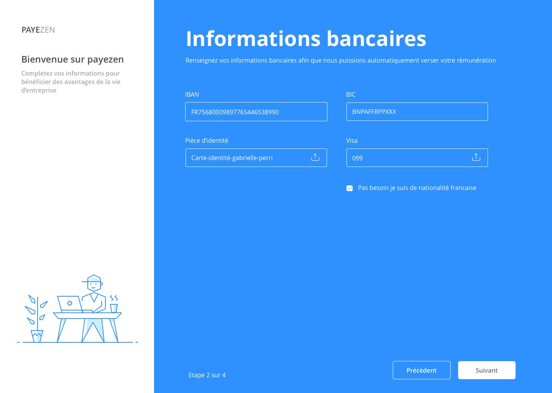 info bancaires copy 2@1x